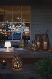 fontaine de jardin jardiland oregistro com u003d salon de jardin chez jardiland idées de