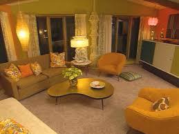 70s decor brilliant 60 70s decor inspiration of 70s decor trends seventies