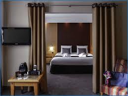port chambre meilleur chambre hote caen galerie de chambre accessoires 4818
