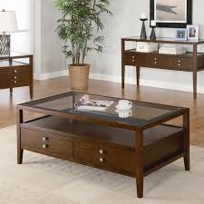 coffee table easy on the eye tall end tables solid wood for full