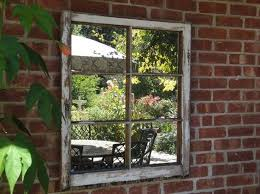 Replacing Home Windows Decorating Best 25 Rustic Windows Ideas On Pinterest Farmhouse Cupolas