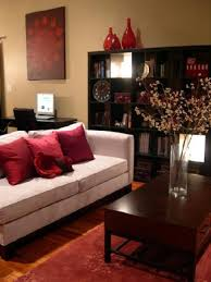 burgundy accent chairs living room related projects 60s living