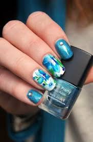 45 pretty spring nails designs for 2017 in fashion 45 and 2017