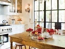great ideas for small kitchens small kitchen chandelier chandelier ideas space saving