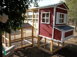 vineyard custom chicken coop for sale los angeles orange county