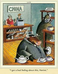 30 of the best far side of all time