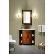 corner bathroom mirror captivating bathroom vanity ideas for small bathrooms design