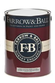 primers u0026 undercoats farrow u0026 ball