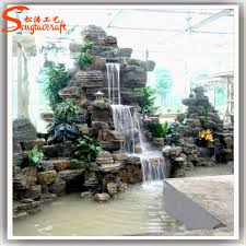 home decor bargains water fountains for home decor incredible bargains on water