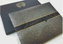 Custom Made Invitation Cards Thedesiknot Tie The Knot With The Desi Knot