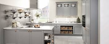 landhausküche grau küche landhausstil grau erstaunlich auf küche plus küchenwelt
