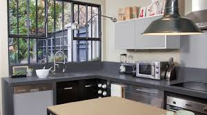couleur pour la cuisine peinture cuisine bonnes couleurs pièges à éviter côté maison