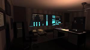 a crimson searchlight windows game indie db