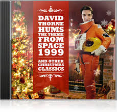 christmas photo album giving the gift of sound this christmas everyone has been