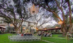 cheap wedding venues in ga wooded wedding venues in here comes the guide