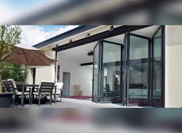 Upvc Bi Fold Patio Doors by Upvc Slide U0026 Fold Doors Designs U0026 Price List In India Get