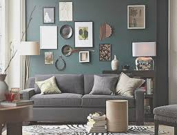 living room awesome living room picture frames home decoration