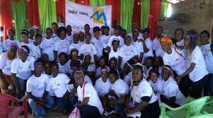 medica siege fpa medica liberia wants gov t to provide safe homes for sgbv