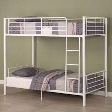 Best Kids Bunks And Trundles Images On Pinterest Aztec - Snooze bunk beds