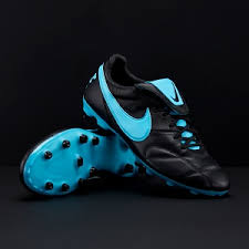 buy football boots germany pro direct soccer nike football boots nike mercurial nike