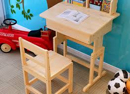 zspmed of great wooden child table chair set 66 for your home