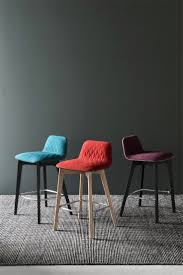 21 best abitare connubia by calligaris images on pinterest