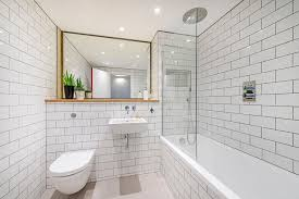 bathroom tile and paint ideas bathroom paint ideas with black and white tile hungrylikekevin com