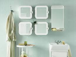 ikea vasca da bagno accessori bagno ikea con mensola per vasca da bagno ikea e