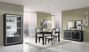 sala da pranzo moderne stunning sala pranzo moderna contemporary idee arredamento casa