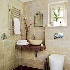 Small Bathroom Colour Ideas by The 25 Best Cream Bathroom Ideas On Pinterest Cream Bathroom