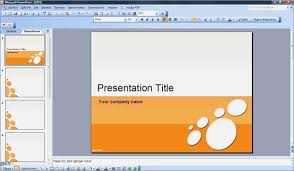 download layout powerpoint 2010 free windows microsoft powerpoint 2010 free download slaved me