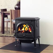 Poele Granule Jotul Jotul Wood Stove Reviews Wb Designs