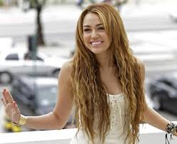 what is the name of miley cryus hair cut braids mops and crops 19 of miley cyrus ultimate hair