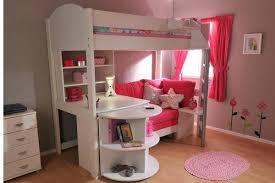 desk beds for sale kids bunk bed desk bed with desk under children bedroom desk under