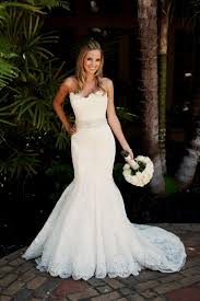 outdoor wedding dresses mermaid wedding dresses naf dresses