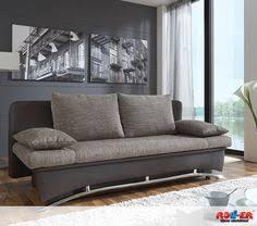 funktions sofa funktionssofa robby top aktuelles verwandlungssofa zum wohlfühlen