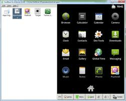 android emulator for windows 7 top 5 best android emulators for pc windows 7 8 and 8 1 touch