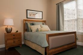1 bedroom apartments near lsu photo of apartments in baton rouge cheap 1 bedroom