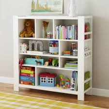 Target Narrow Bookcase Furniture Home Beautiful Target Room Essentials Bookcase In Black