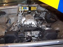 lexus v8 engine nz rotm toyminator u0027s 1989 pickup ih8mud forum