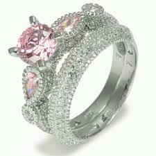 Big Wedding Rings by 226 Best Engagement Rings Images On Pinterest Rings Diamond