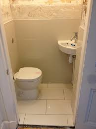 Bathroom Ensuite Ideas Worlds Smallest Toilet Bathroom Remodel Pinterest Small