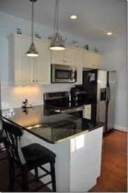 uba tuba granite with white cabinets verde uba tuba granite with backsplash subway tile backsplash with
