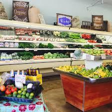 Deli Clerk Job Description Awesome Market In Need Of Help Rocky U0027s Market Oakmore Oakland