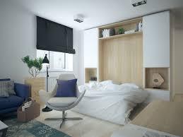 Small Studio Apartment Layout Ideas 5 Apartment Designs Under 500 Square Feet