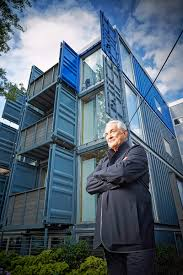 100 shipping container homes prices 20 shipping container