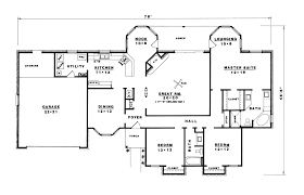 28 rustic floor plans rustic mountain cabin floorplans find rustic floor plans moorlands rustic ranch home plan 069d 0081 house plans