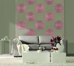 design tapeten shop 136 best design tapeten images on wallpaper murals