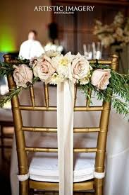 251 best weddings chair swags covers images on