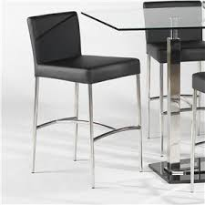 Chintaly Bar Stools Chintaly Imports Hudson U0027s Furniture Tampa St Petersburg
